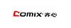 齐心(COMIX)