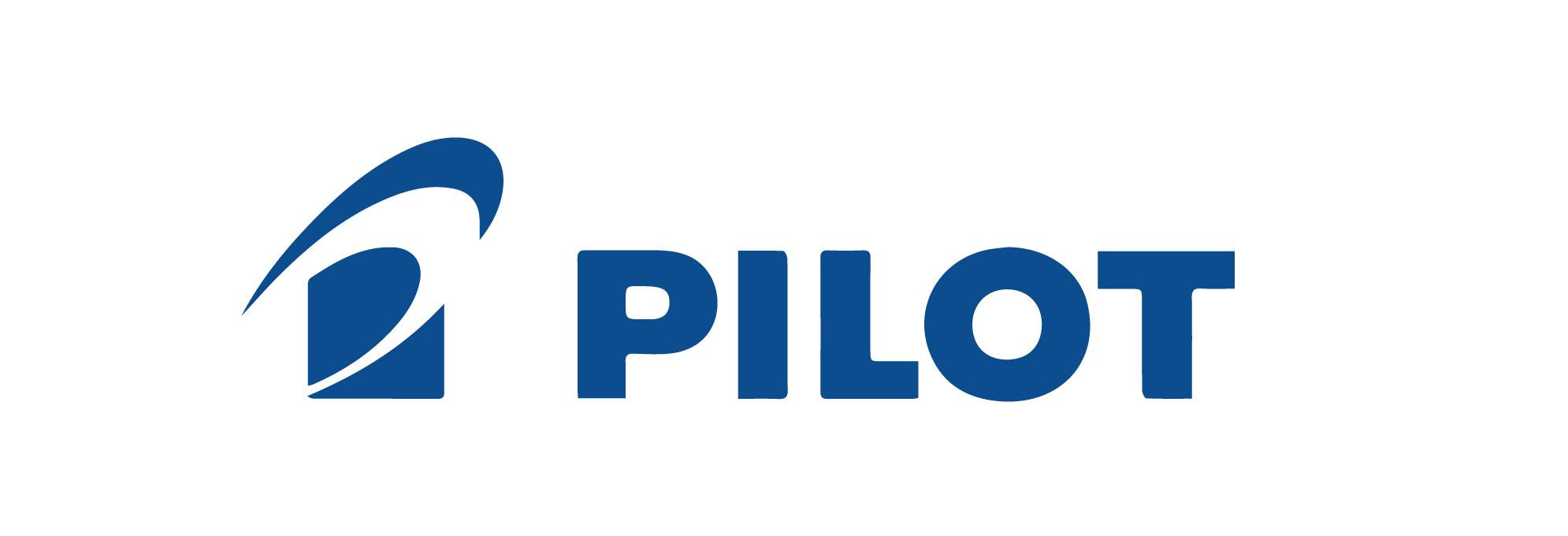 百乐(PILOT)