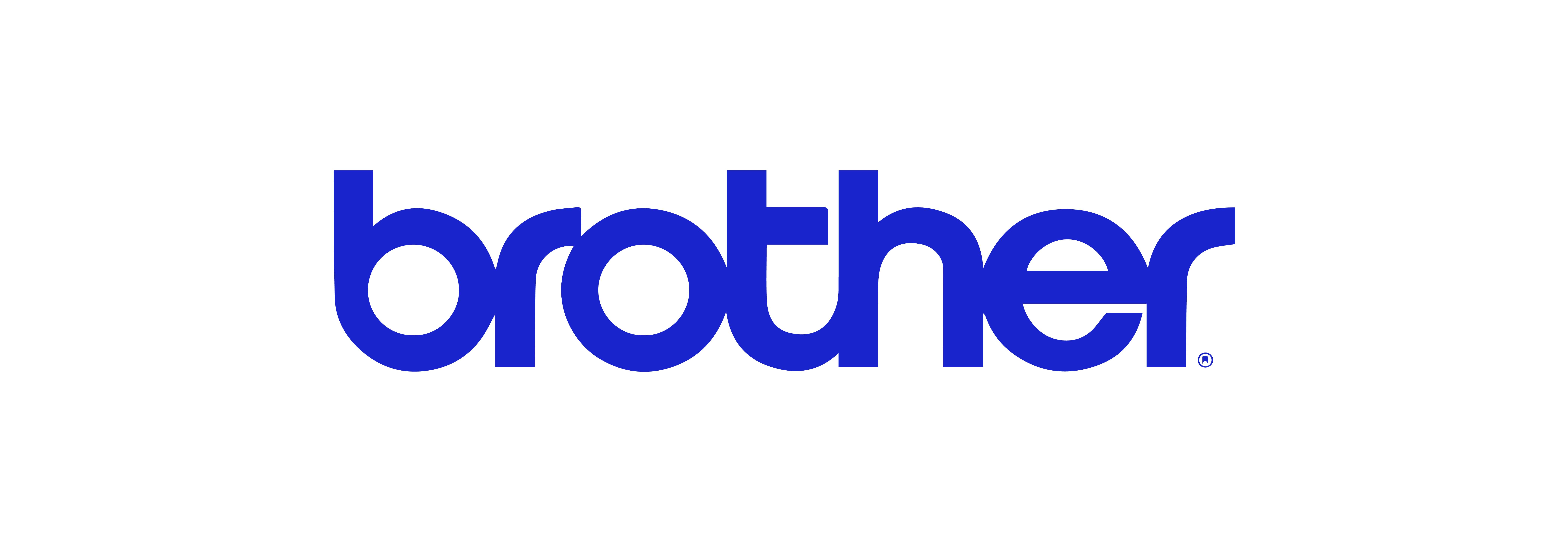 兄弟(brother)