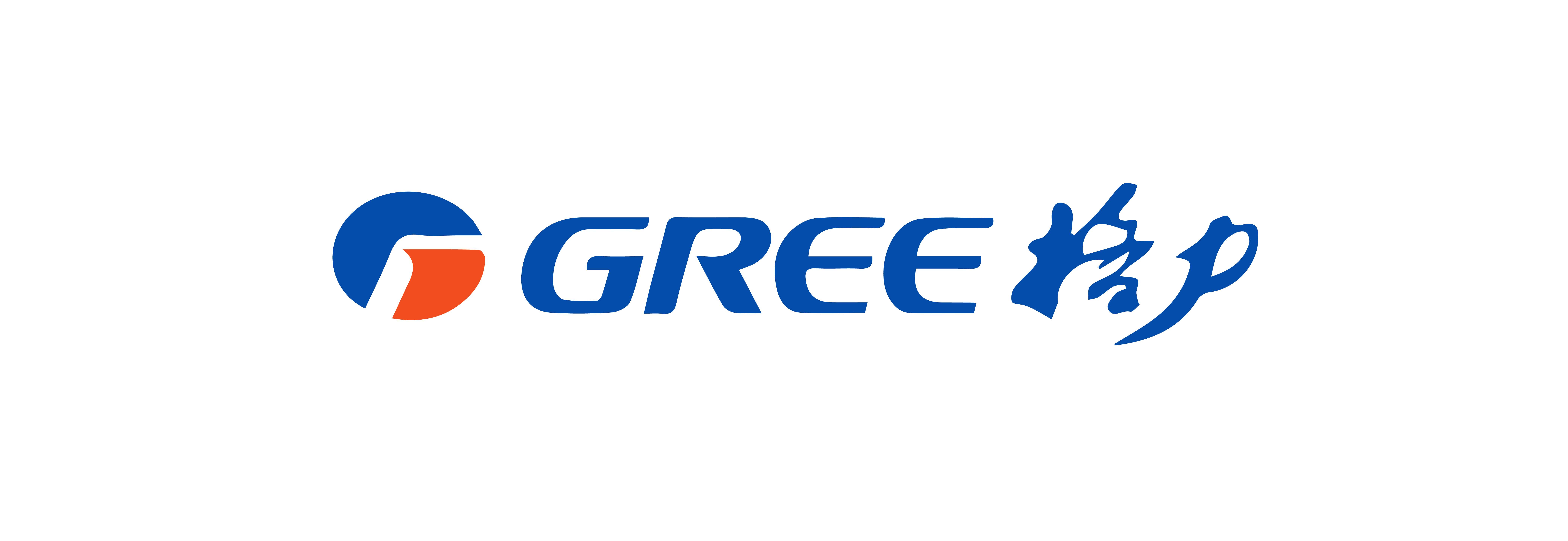 格力(GREE)
