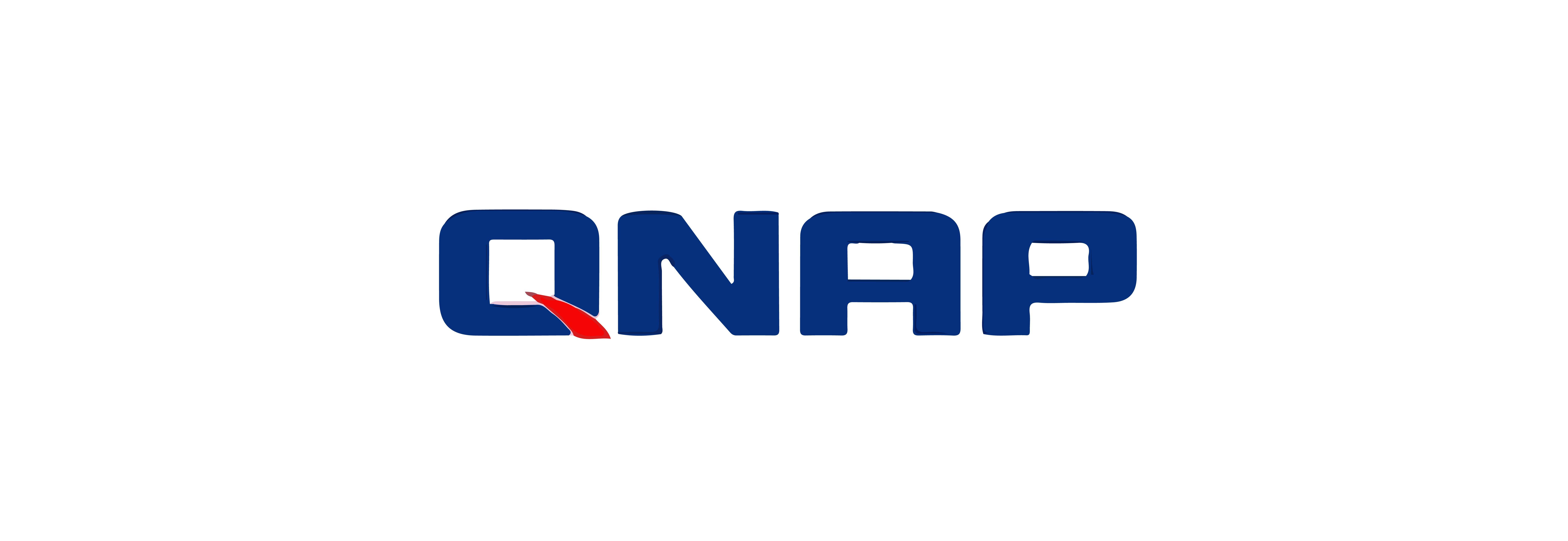 威联通(QNAP)